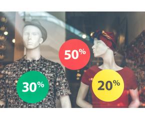 """Потребители алармират за проблемни стоки след голямото пазаруване от """"черния"""" петък"""