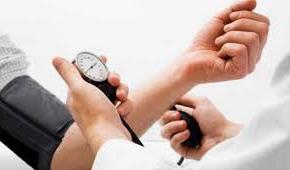 Потребителската такса за посещение при лекар вече е 6,50 лв.