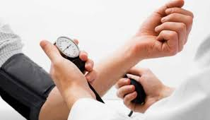 6,50 лева вече е потребителската такса за всяко посещение при личния лекар, лекаря от специализирана извънболнична медицинска помощ или лекаря по дентална...