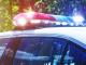 Повдигнаха обвинение на 63-годишен елховлия за незаконно притежавано оръжие
