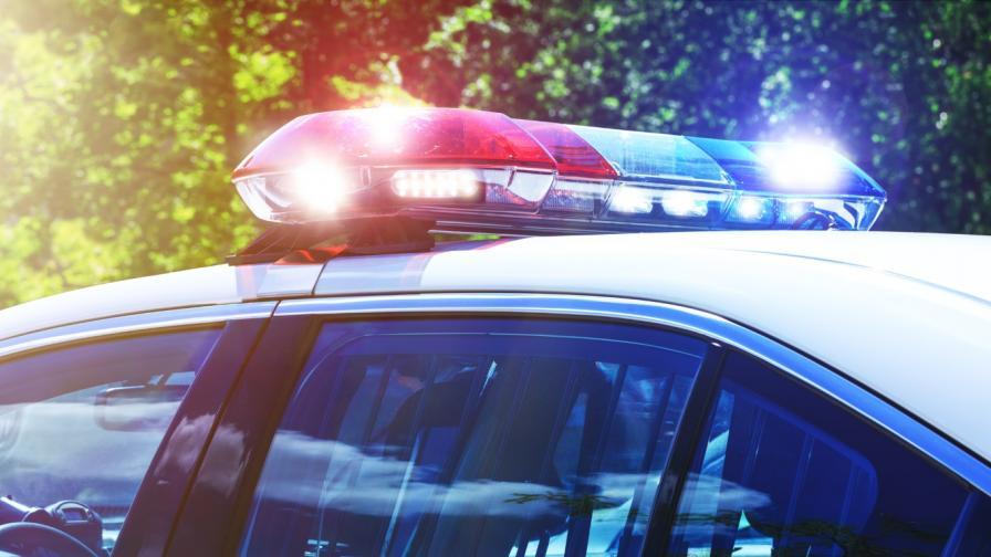 Служители от РУ-Елхово иззеха боеприпаси от частен дом в града. Специализираната полицейска...