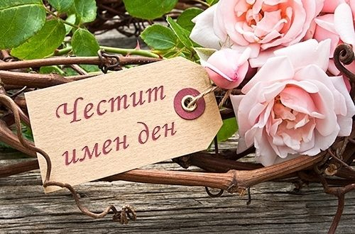 Българската православна църква почита днес паметта на Свети Архангел Михаил. Мъжете с името Ангел в община Сливен са 938. 755 от тях са с постоянен адрес...