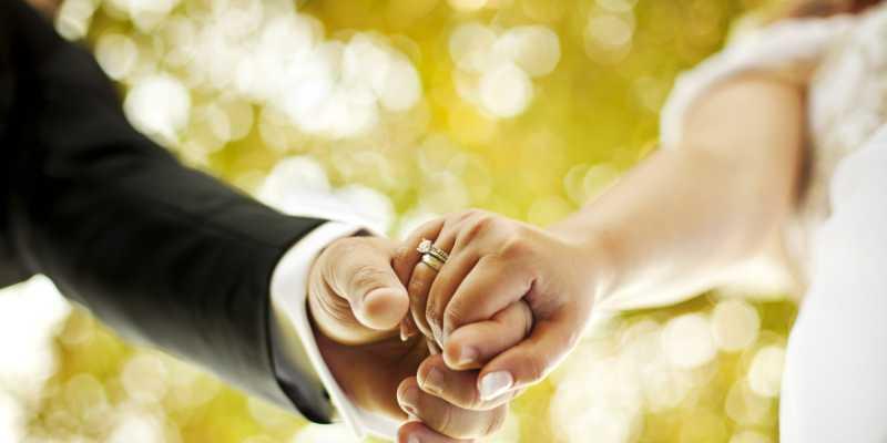 1235са сключените браковев Старозагорска област през изминалата година. Те са със 78 повече спрямо предходната година, информират от ТСБ-Югоизток. Три...