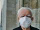 Повече излекувани и по-малко заболели от COVID-19 в община Сливен през последната седмица