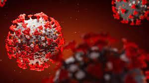 271 са новите случаи на коронавирус в община Сливен за седмица – от 5 до 11 април. Излекувани са 406 пациенти, а починалите са 23. Активните случаи са...