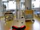 Повече ковид легла в областната болница, но с недостиг на персонал