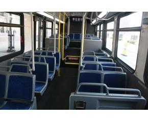 Повече курсове по линиите на градския транспорт в Ямбол от утре