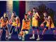 """Повиквателна за играчи от БК """"Тунджа"""" - Ямбол в лагери на националните ни отбори"""