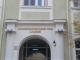 Повторно броят бюлетините в Сливен