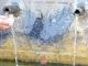 Появиха се инвеститори за минералната вода в Стефан Караджово