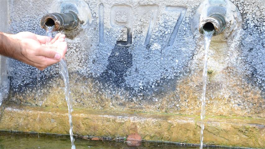 Столична и варненска фирма са подали заявления за започване на инициатива за предоставяне на концесия за добив на минерална вода на два сондажа от находище...