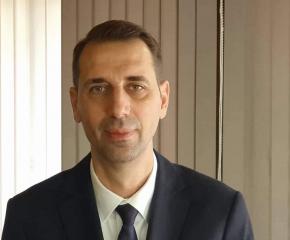 Поздрав от кмета на Община Ямбол Валентин Ревански по повод Професионалния празник на здравния работник