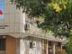 Поздрав по случай 15 септември от Областната администрация в Ямбол
