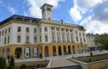 Поздравление на кмета на Сливен по повод първия учебен ден