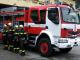 """Пожарникари спасиха вилна зона """"Мечи камък"""" от опожаряване"""
