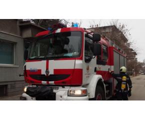 Пожарникари и спасители подготвят протести
