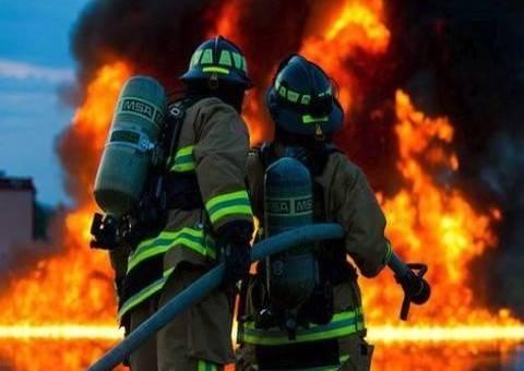 Днес пожарникарите отбелязват професионалния си празник. Очаква се честванията да започнат от 10 ч. Датата 14 септември е определена през 1995 г. с решение...