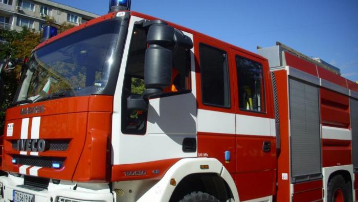 Екипи на РДПБЗН-Сливен са се отзовали на 14 сигнала за произшествия в дните 27-29 септември. На 29 септември, в 03,35 часа, е възникнал пожар в кухнята...