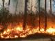 Пожарът в Сакар все още не е локализиран