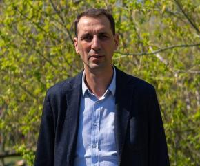 Позиция на кмета на Община Ямбол Валентин Ревански във връзка с усложняващата се епидемиологичната обстановка в град Ямбол