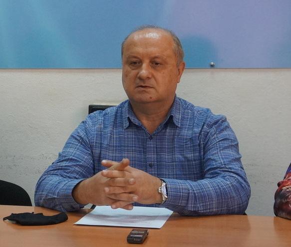На проведената редовна сесия на Общински съвет Ямбол, политическа партия ГЕРБ, предизвикани от манипулативните действия на БСП – едни в общинския съвет...