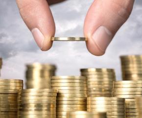 ПП ГЕРБ Ямбол подкрепи Бюджет 2021 година на община Ямбол