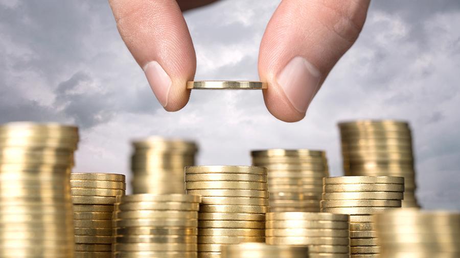 """На проведената редовна сесия на Общински съвет Ямбол, политическа партия ГЕРБ подкрепи Бюджет 2021 година на община Ямбол.  """"Бюджетът е консервативен,..."""
