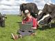 Правителството отпусна 42 милиона лева за Интернет в селските райони