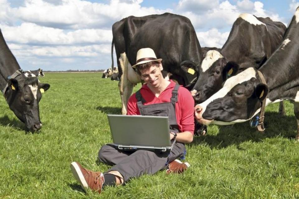 Широколентов интернет ще може да бъде изграден в селските райони в максималния му обхват, след като на днешното правителствено заседание бяха осигурени...