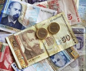 Правителството отпусна 4,5 млн. лв. за ДМС на директори на училища и детски градини