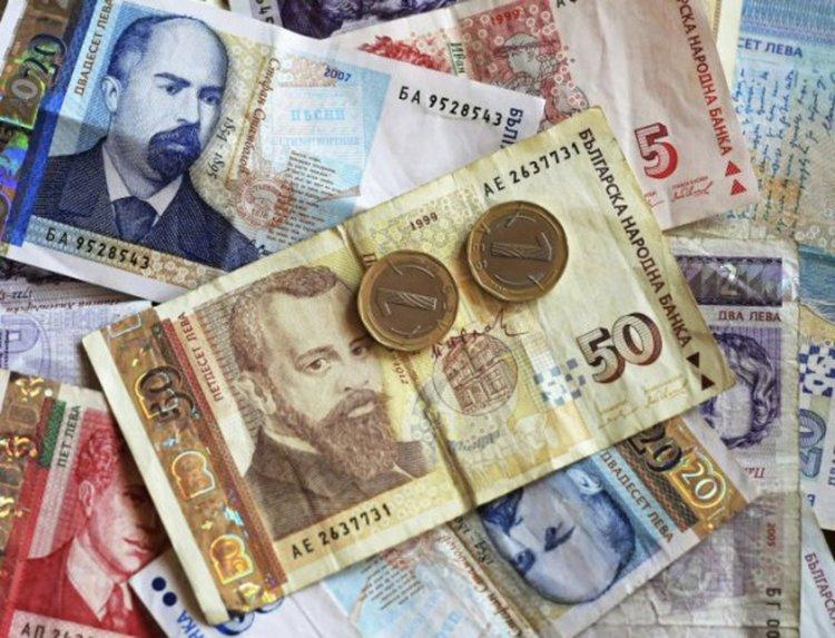 Министерският съвет отпусна 4 561 692 лв. за изплащане на допълнително възнаграждение за постигнати резултати от директорите на общински детски градини,...
