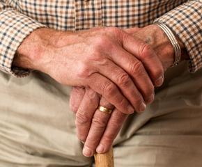 Правителството предвижда хората с пенсии от 300 до 369 лева да получат еднократен ваучер за храна през април