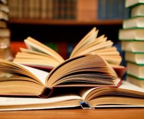 Правителството приема днес нова рамка за развитие на образованието