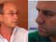 Право на отговор: Д-р Панайот Диманов: Твърденията на д-р Рунков, ме засягат пряко и не отговарят на обективната истина