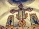 Православната църква отбелязва Светла събота