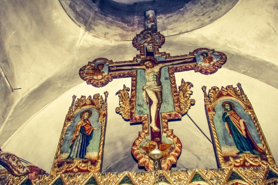 Православната църква отбелязва Светла събота. Това е шестият ден от Светлата седмица след Великден, когато всеки ден се славят Божията майка и светите...