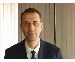 Празничен поздрав на кмета на община Ямбол Валентин Ревански по повод Никулден