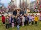 Празничният 1 март в Ямбол