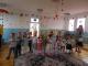 С празник изпратиха есента в детските градини на Болярово