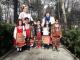 "Празник на традициите ""Трифон Зарезан"" в село Чарган"
