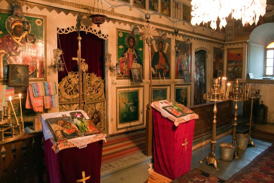 На 14 октомври се отбелязва Петковден - тогава се почита паметта на Св. Петка. На този ден имен ден празнуват: Петко, Петка, Петкан, Петра, Петрана, Петрина,...