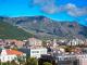 Предлагат 50% по-ниски наеми на общинските търговски обекти в Сливен