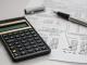 Предлагат промени в данъчната система
