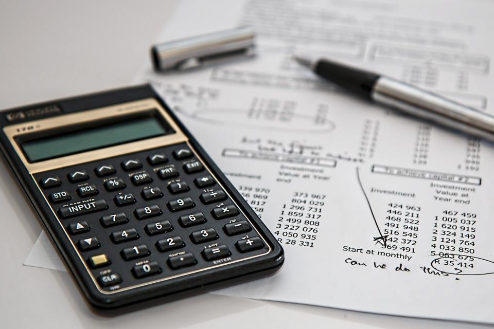 КНСБ предлага промени в данъчната система в България, които да гарантират повече разполагаеми средства за хората с ниски и средни доходи и да повишат тяхната...