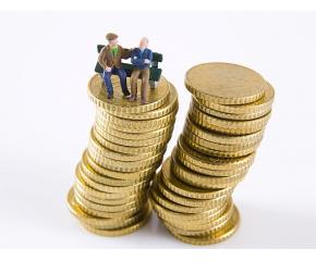Предлагат по-строги изисквания за пенсиониране