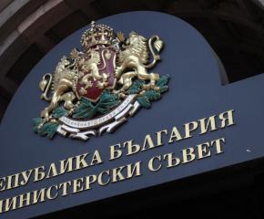 Предлагат забрана на политическата дейност в училище