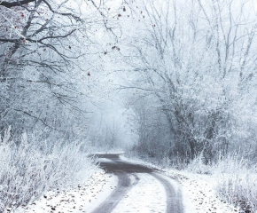 Предписания за пожарна безопасност и действия при усложнени зимни условия