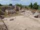 Представиха резултатите от проучванията на средновековната крепост край село Воден
