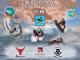 Представят спортни инициативи в Ямбол