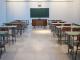 Представят инициативи за подобряване условията на труд при учителите